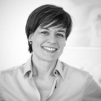 Dr. Ulrike Müller