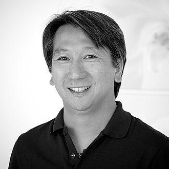 Hung-Sung Wang