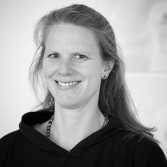 Regine Oltmanns