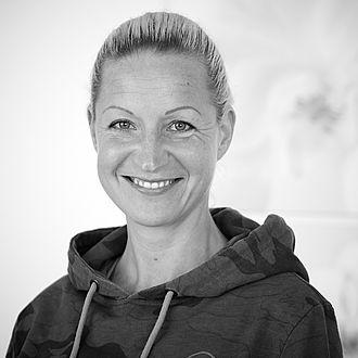 Anne-Katrin Müller