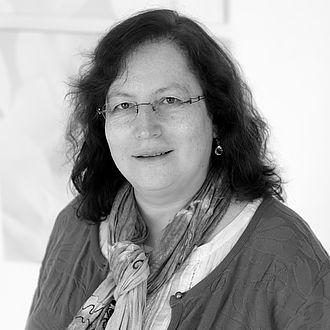 Claudia Malterer