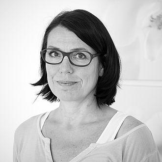 Dagmar Stapper