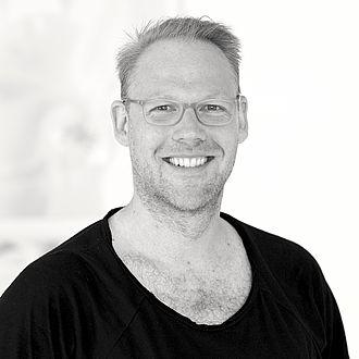 Gregor Keiner