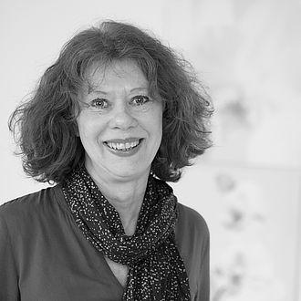 Monika Harings
