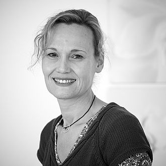 Anna Heinsohn