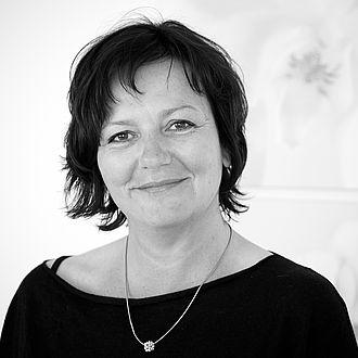 Heidi Bernard