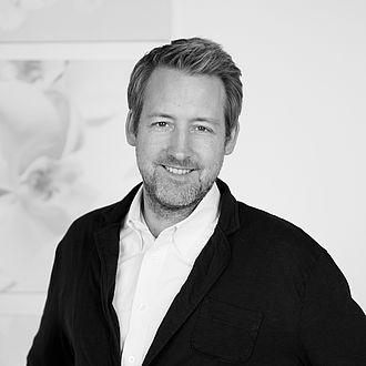 Lars Adam