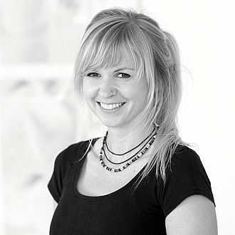 Jennifer Kubiczek